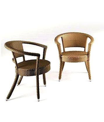 Обеденные стулья в москве