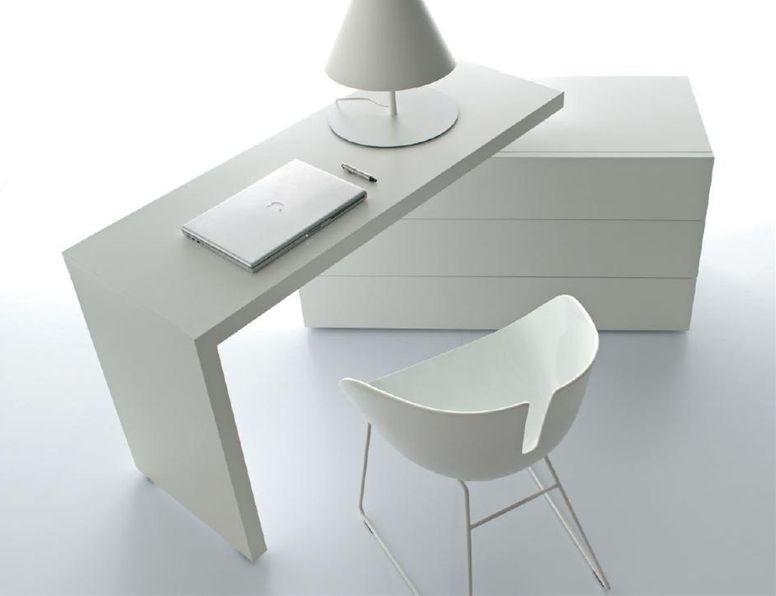 FEEL 028 - итальянская мебель в Москве
